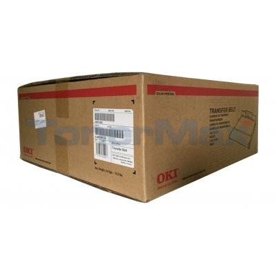 OKIDATA C9600/C9650/C9800 SERIES TRANSFER BELT